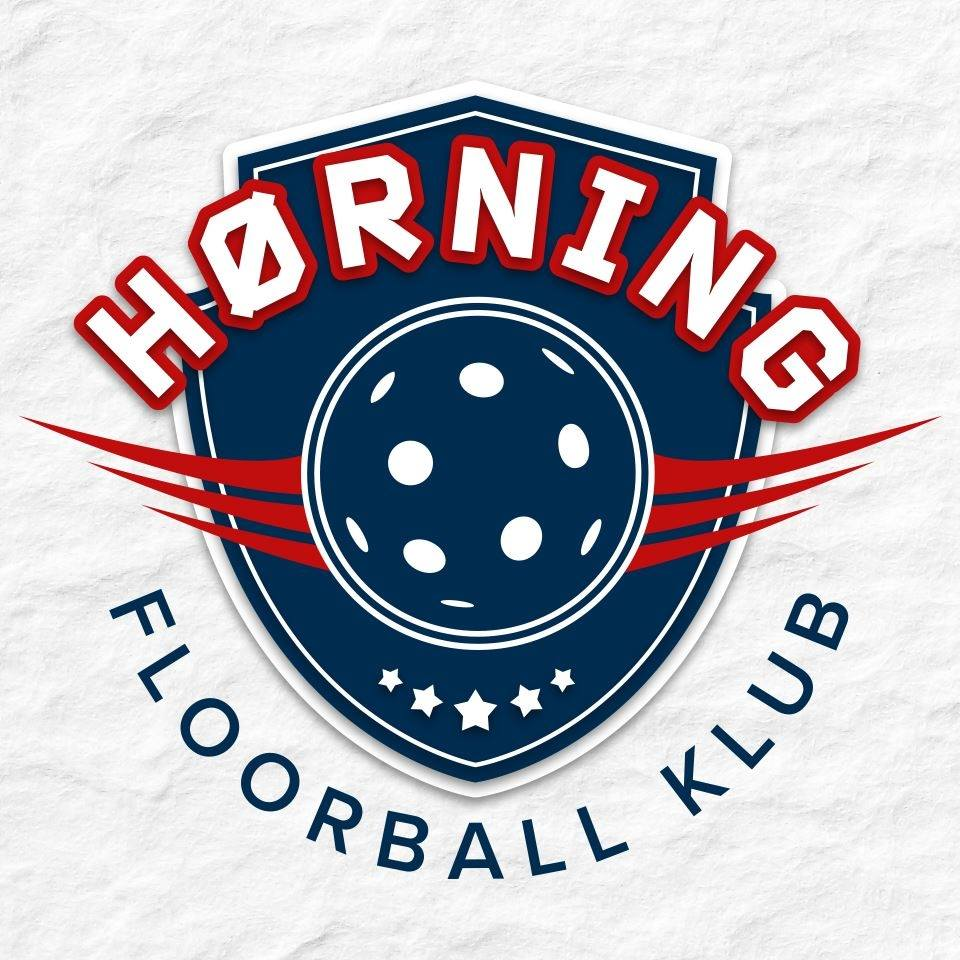Floorball-logo.jpg